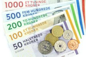 lån penge online