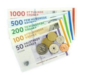 billig lån uden renter