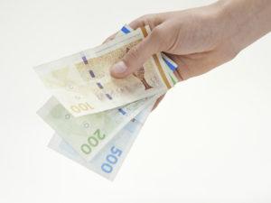 billige lån uden sikkerhed