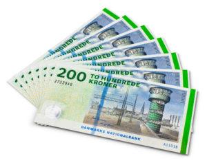 lån - fordele